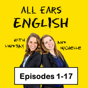 AEE Transcripts 1-17