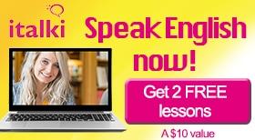 Speak English Now (2)