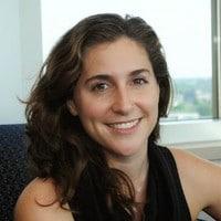 Kathleen Kuracina italki teacher AEE gues interview