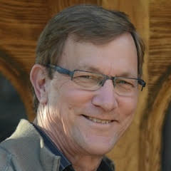 Norman Viss Expat Coach