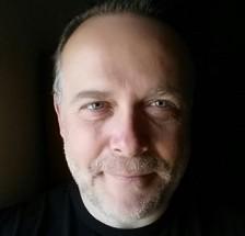 Sean Watson International Business English Coach