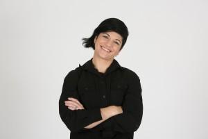 Jessica Beck IELTS Professional All Ears English