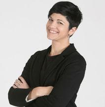 Jessica Beck IELTS Professional