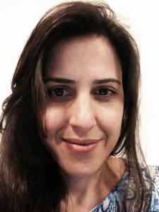 Renata 3 Keys IELTS Success story IELTS Band 8