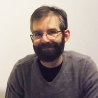 Jonathan Huggins (1)