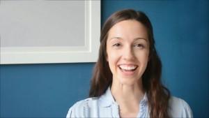 Vanessa Speak English with Vanessa IELTS natural English