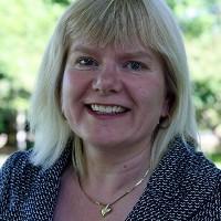 Melinda Croft speech language pathologist