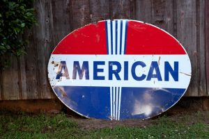 Americanism in English