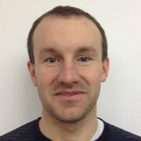 Philip guest teacher AEE