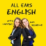 english speaking practice with natives advice from all ears english