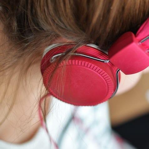 3 Keys IELTS Listening skills