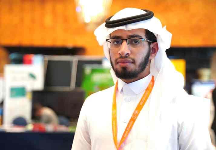Musab Althobaiti