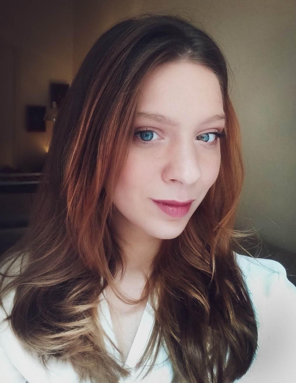 Betina Lautour