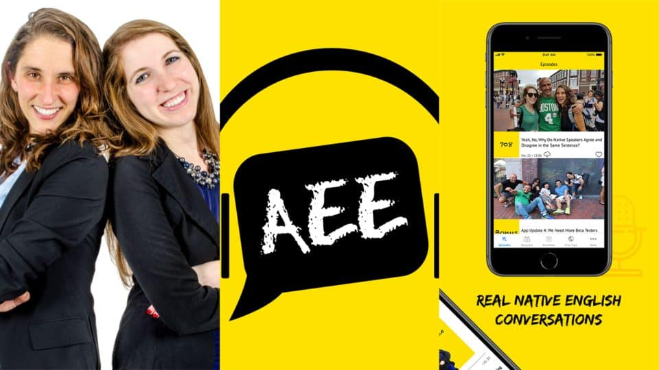 AEE Android App Coming Soon