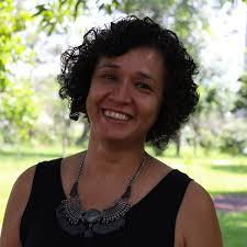 Valeria Burity