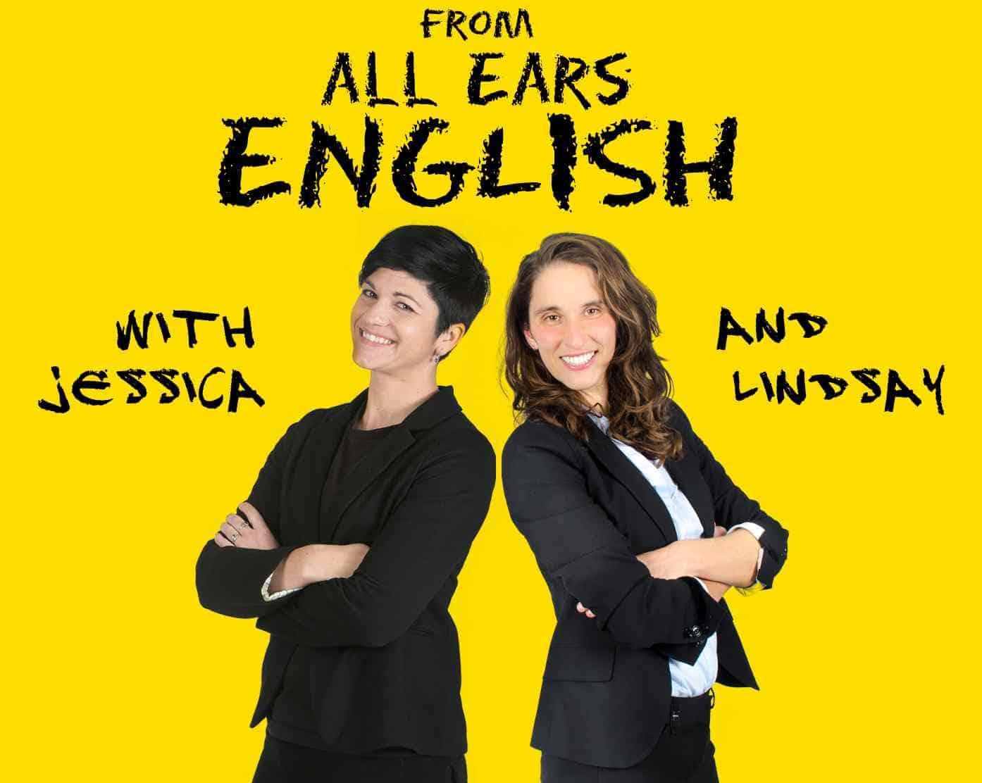webclass native english