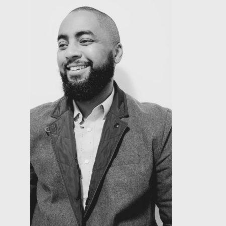 Ricardo 3 Keys IELTS Student Success story interview