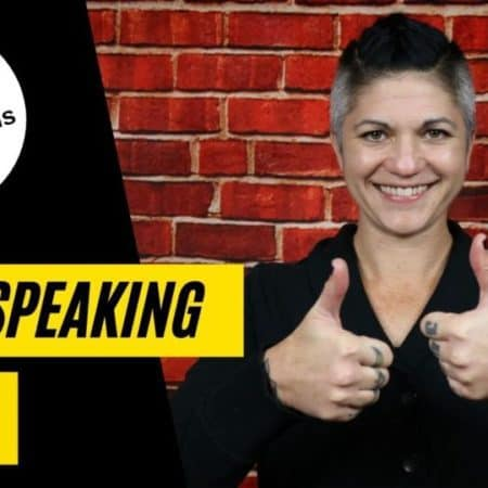 IELTS Speaking part 2 how to start photo of Jessica Beck IELTS former Examiner-1