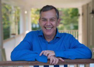 global-business-coach-Peter-Yawitz